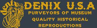 Denix U.S.A