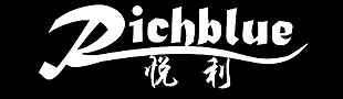 Richblue's Home and Office Store