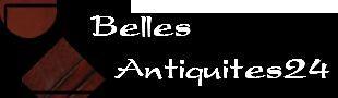 belles-antiquites24