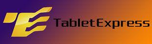 tabletexpressde