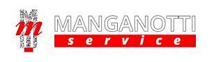 manganottiservice