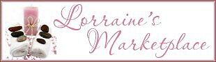 Lorraine's Marketplace