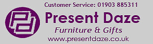 Present Daze Furniture and Gifts