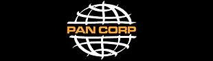 PAN IMPORT EXPORT CORP