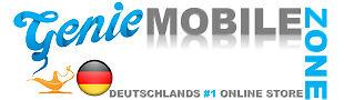 GenieMobile24 Shop