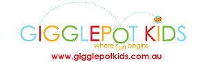 Gigglepot Kids