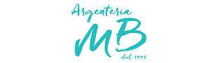 Argenteria MB