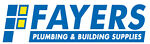 Fayers Plumbing And Building