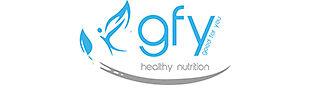 GFY24