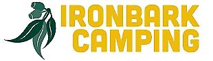 IronbarkCamping1