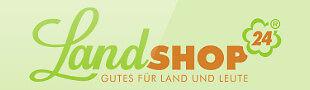 landladen24
