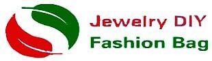 Jewelry DIY&Fashion Bag