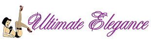 Ultimate Elegance Lingerie