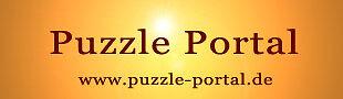 Puzzle-Portal