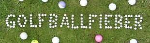 Golfballfieber