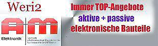 Weri2 Elektronikwelt