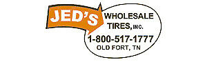 Jed's Wholesale Tires
