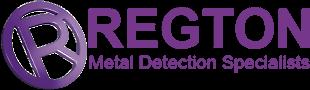 Regton Metal Detectors