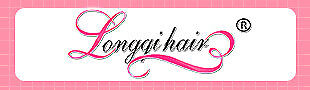 longqi-beauty-hair