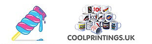 CoolprintingsUK