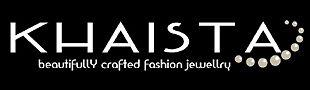 Khaista Fashion Jewellery