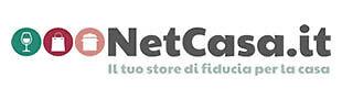 NetCasa Store