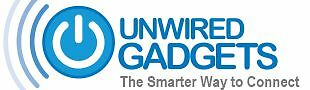 Unwired Gadgets and Electronics