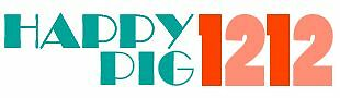 happypig1212
