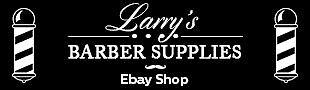 larrys_barber_supplies