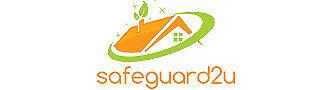 SafeGuard2U