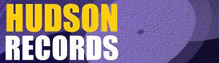 Hudson Records