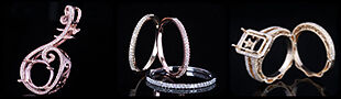KC jewelry1581—Professional Custom