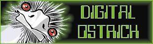 Digital Ostrich Classic Games