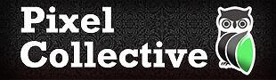 pixelcollective