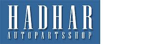 hadhar