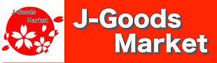 J-Goods Market