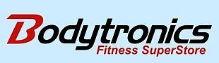 Bodytronics Fitness SuperStore
