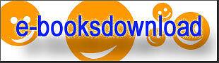 E-Books Download