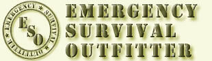 Emergency Survival Outfitter