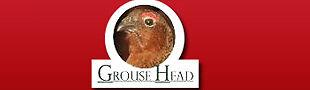 Grousehead09