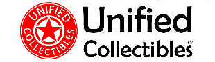 Unified Collectibles