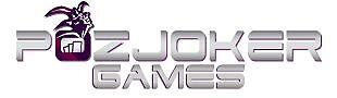 PozjokerGames