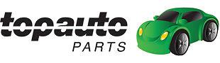Top Auto Parts Store