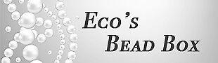 Eco's Bead Box