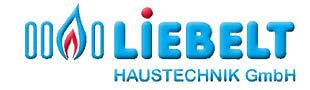 Liebelt-Haustechnik-GmbH