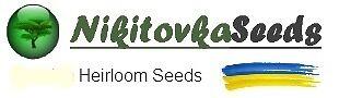 Nikitovka Seeds