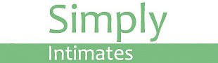 Simply Intimates and Apparel Co