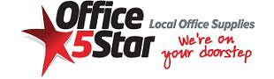 OfficeStar Group Ltd