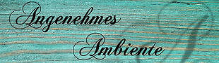 angenehmes-ambiente