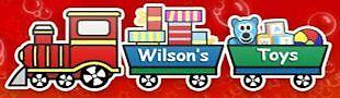 Wilsons Toys